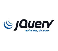HTML5 & WAI-ARIA Forms with jQuery Validation